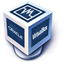 Portable Virtualbox icon