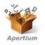 Apertium icon