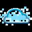Cloudfoundry icon