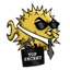 OpenSSH icon