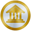 Banktivity icon