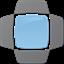 OpenELEC icon