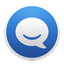 HipChat icon