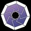 F-Spot icon