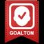 Goalton.com icon