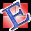 Editra icon