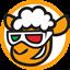 CloneDVD icon