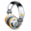 Mielophone icon