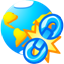 FCorp Link Manager icon