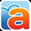 Aeroadmin icon