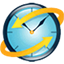 Rollback Rx icon