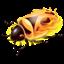 Firebug icon