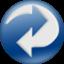 DirSync Pro icon