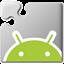 MIT App Inventor icon