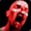Killing Floor icon