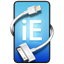 iExplorer icon