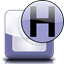 HTTrack icon