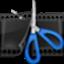 Boilsoft Video Splitter icon