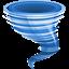 CodeTyphon icon