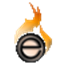 Ember Media Manager icon