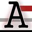 ArsClip icon