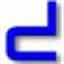 deturl.com icon
