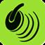 NoteBurner iTunes DRM Audio Converter icon