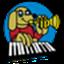 Impro-Visor icon