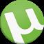 µTorrent icon