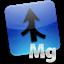 Araxis Merge icon