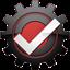 System Mechanic icon