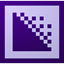 Adobe Media Encoder CC icon