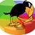 Datacopia icon