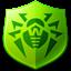 Dr.Web CureIt! icon