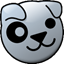 Puppy Linux icon