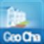 GeoCha icon