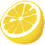 JuiceSSH icon