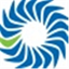 Virtualmin icon