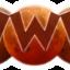 WTServer icon