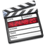 EMDB - Eric's Movie Database icon