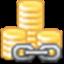 CoinURL icon