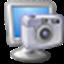 Gadwin PrintScreen icon