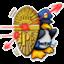 IPCop icon