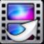 Wondershare Video Converter Ultimate icon