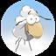 PDF24 PDF Creator icon