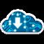 DriversCloud.com icon