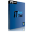 IT Asset Tool icon