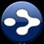 TheBrain icon