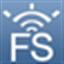 FreeSWITCH icon