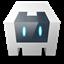 Apache Cordova icon